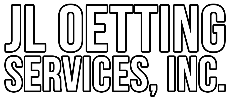 JL Oetting Services, Inc.